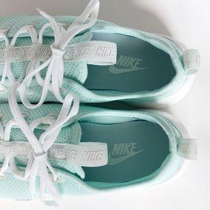 Nike Shoes - NWOT Nike Ashin Modern Sneakers Size 8.5